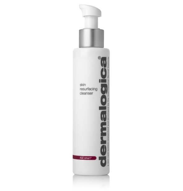 Skin Resurfacing Cleanser 30ml
